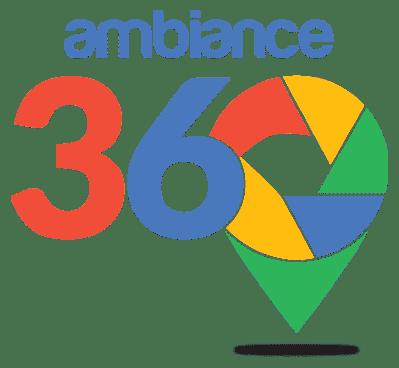 Ambiance 360
